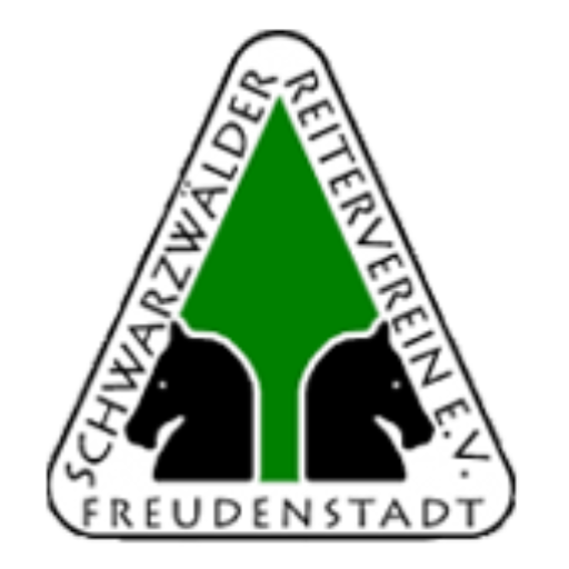 Schwarzwälder Reiterverein Freudenstadt